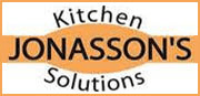 Jonasson's Kitchen Solutions
