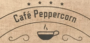 Cafe Peppercorn
