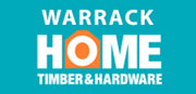 Warrack Home Timber & Hardware